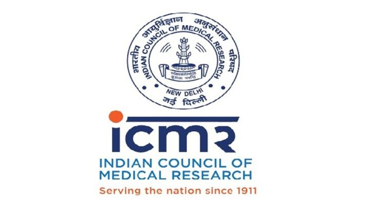 RA and Intern Position Under IMPRINT-ICMR Funded Project at IISER Mohali: Apply by Jan 31