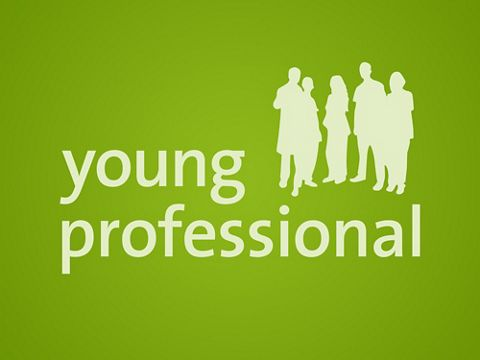 IIT Kanpur Young Professional Program 2021
