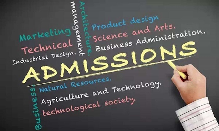 MBA Admissions 2021-23 at IIT Kharagpur: Apply by Jan 31: Expired