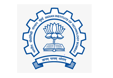Project Assistant Under MeitY at IIT Bombay: Apply by June 12