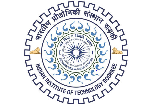 Junior Research Fellow at IIT Roorkee: Apply by Sep 9: Expired