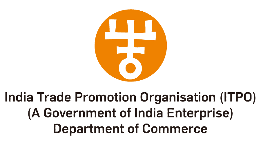 JOB POST: Consultant (Finance) at India Trade Promotion Organisation, New Delhi [2 Vacancies]: Apply by Feb 9