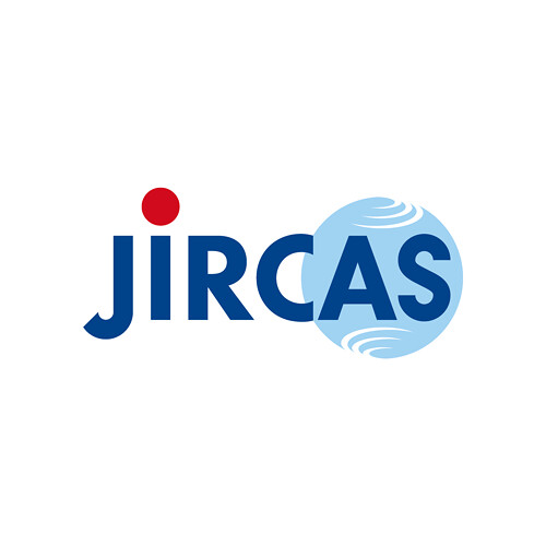 Japan International Award for Young Agricultural Researchers 2021