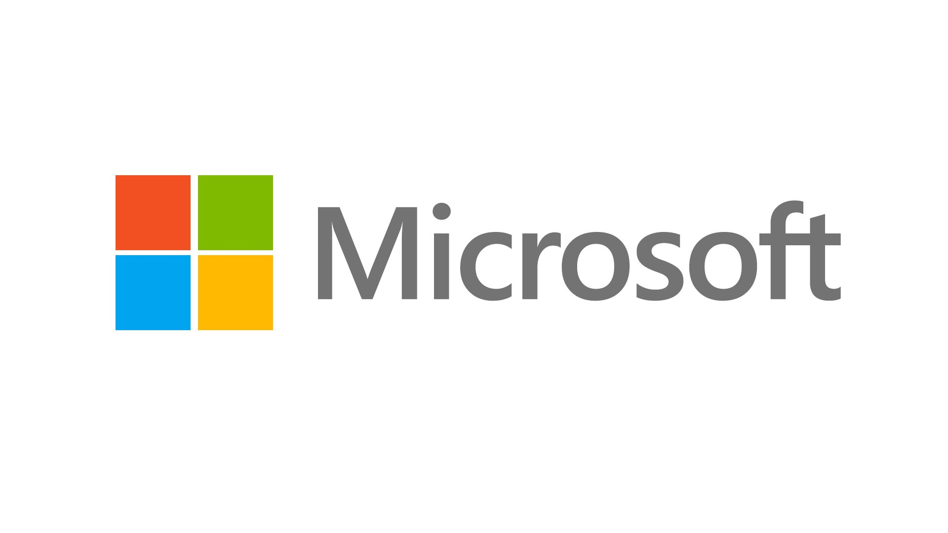 Microsoft India Program Manager Internship