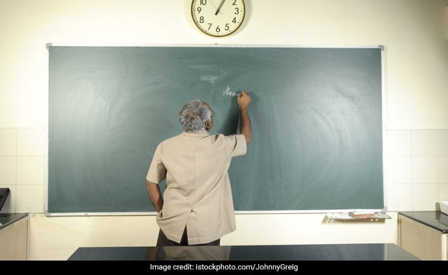 Faculty Recruitment at BIT Mesra [Multiple Locations, 197 Vacancies]: Apply by Feb 15