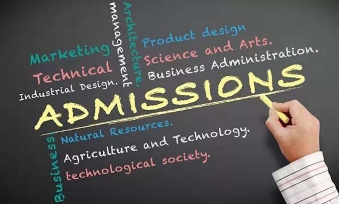PhD Admissions 2021 [Full & Part Time] at NIT Mizoram: Apply by Feb 10: Expired