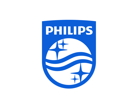 Internship Opportunity (Research) at Philips, Bengaluru: Applications Open