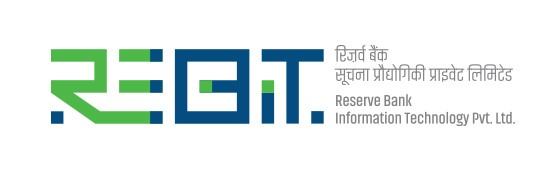 Rebit Mumbai Data Scientist job 2021