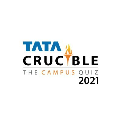 Tata Crucible Campus Quiz 2021 [Prizes Upto Rs. 3L]: Register by Feb 2
