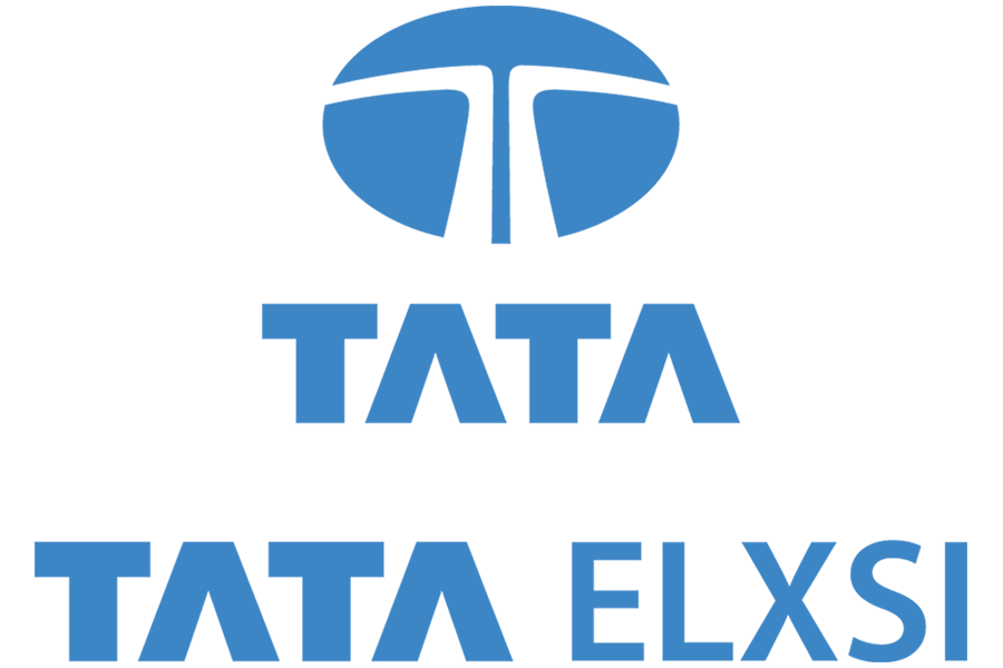 Tata Elxsi Campus Hiring 2021 [July 14-16; Multiple Locations]: Register by July 8: Expired