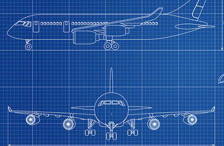 Complete Course on Aerospace Engineering: Aircraft Fundamentals & Advanced [Online Mode]: Enroll Today!