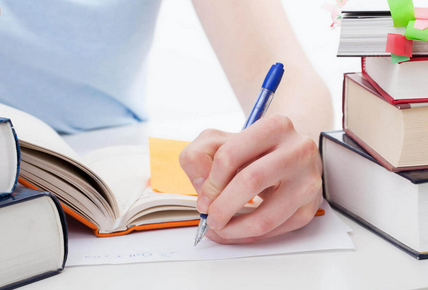Online Course on How to Write Academic Research Papers: Enroll Today!