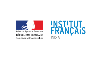 Charpak Master's Scholarship 2021 by Embassy of France [Monthly Allowance Upto Rs. 60k]: Apply by April 9