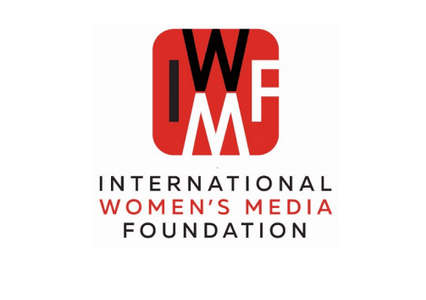 Call for Nominations: IWMF Courage in Journalism Awards 2021: Apply by Mar 1