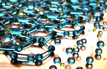 Online Workshop on Synthesis, Characterization & Performance of Advanced Materials by MANIT Bhopal [May 10-14]: Register by Apr 30