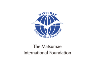 Research Fellowship Program 2022 by Matsumae International Foundation [Fully-Funded to Japan]: Apply by June 30