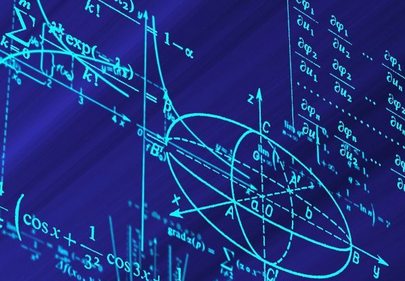 CfP: Conference on Applied Analysis Computation & Mathematical Modeling in Engineering by NIT Rourkela [Feb 24-26]: Submit by Jan 15: Expired