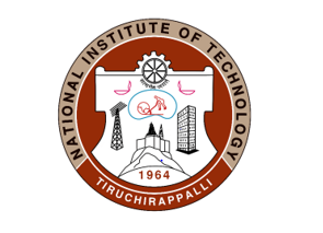 Ph.D. Admissions 2021 at NIT Trichy: Apply by Feb 20