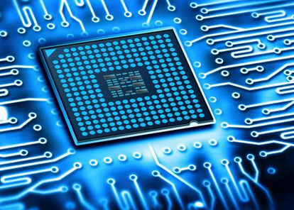 Online FDP on Simulation Techniques for Power Electronics Converters by NIT Patna [Feb 8-12]: Register by Jan 31