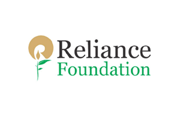 Reliance Foundation Scholarship for UG & PG Students [Scholarship Upto Rs. 6L]: Apply by Mar 7