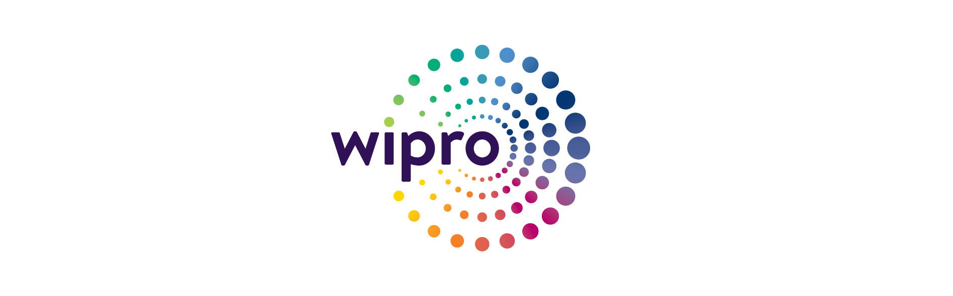 wipro Associate Mumbai