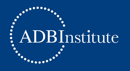 ADB Institute Call for Papers 2021