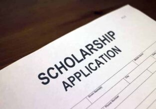 Post-Matric Scholarship 2021 for OBC Students for Studying in India (Andaman & Nicobar): Apply by Feb 20: Expired