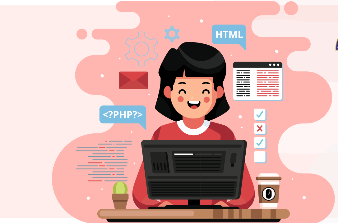 Apogee BITS Pilani Kids Appfest 2021 for Class 1-9 Students: Register by Mar 22