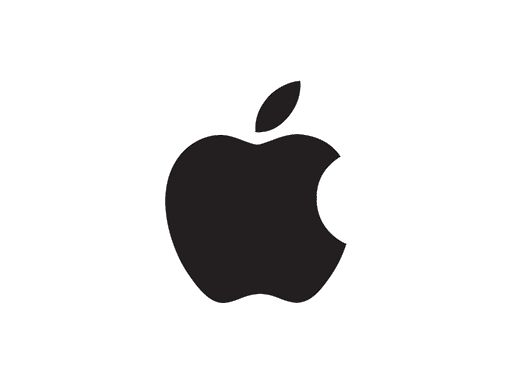 Apple India Internship Mumbai