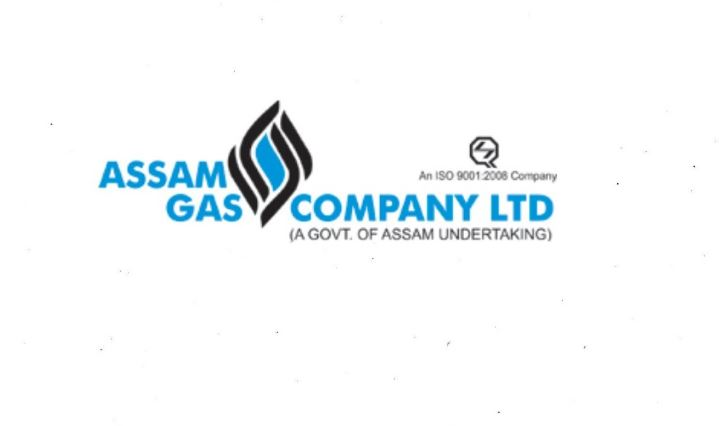 Management Trainee and Graduate Engineer Trainee at Assam Gas Company Limited [12 Vacancies]: Apply by March 8