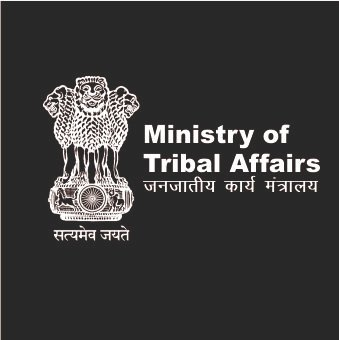 Be a friend Tribes India Quiz Govt of India 2021