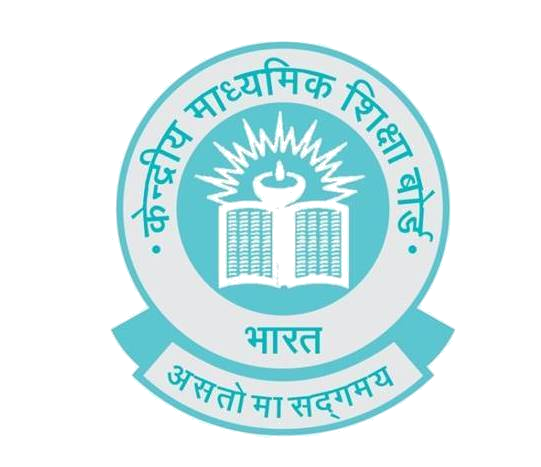 CBSE Expression Series Competition 2021