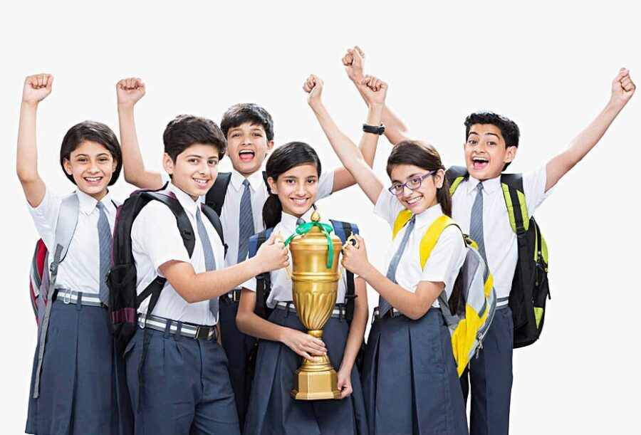 Competitions/Contests for Schools Students in India [Feb/ March 2021]: Applications Open