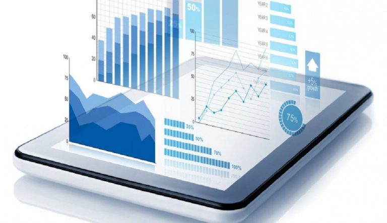 Conference Finance & Business Analytic Christ Pune 2021