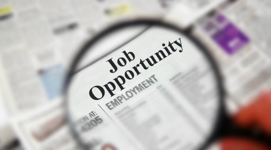Jobs for Fresher Graduates in India (MNCs): Open for Feb 2021