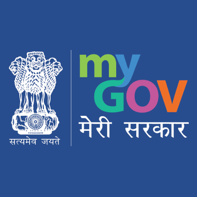Govt of India Slogan Writing Competition 2021