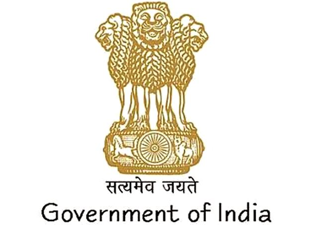 Post-Matric Scholarships 2021 for EBC Students (Andaman) by Govt of India: Apply by Feb 15