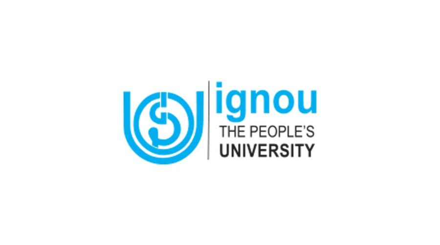 Admission: PG Diploma in Information Security at IGNOU [1 Year]: Apply by Feb 28