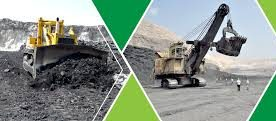 JRF/ SRF Under Coalfields Limited Funded Project at IIT Kharagpur [2 Vacancies]: Apply by Mar 2: Expired
