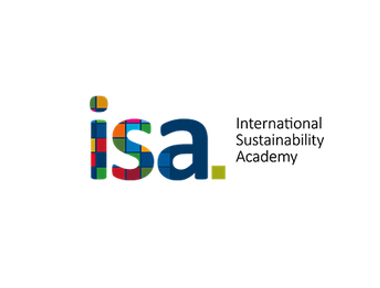 International Sustainability Academy Scholarship Program 2022 for Young Professionals [Fully-Funded to Germany]: Apply by Mar 15