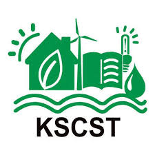 Essay Competition for Class 8-10 Students by KSCST, Karnataka: Register by Feb 25
