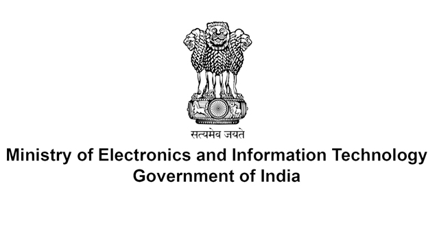 Research Engineer Under MeitY Funded Project at NIT Arunachal Pradesh: Apply by Feb 21
