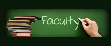 Faculty Recruitment 2021 at NIT Puducherry [34 Vacancies]: Apply by Mar 10