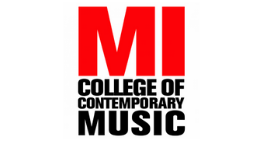 President's Award Vocal Scholarship 2021 at Musicians Institute, USA [Amount Worth Rs. 72k]: Apply by March 5: Expired