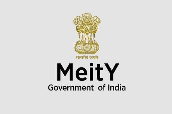 PU Chandigarh Meity project Research Fellow 2021