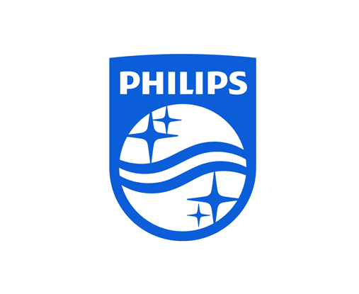 Philips India Work from Home Internship 2021