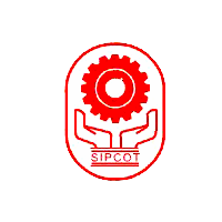 STATE INDUSTRIES PROMOTION CORPORATION OF TAMILNADU LIMITED
