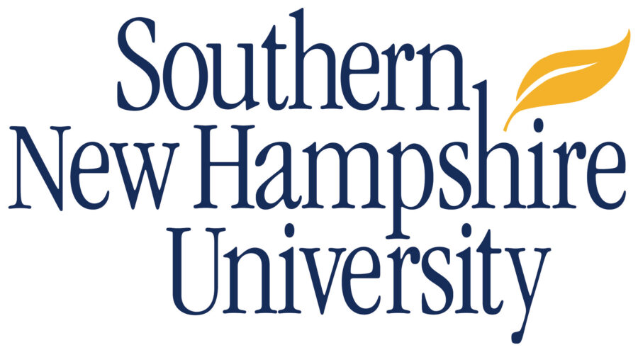 Southern New Hampshire University Course
