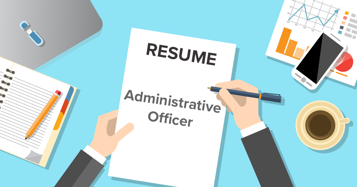 JOB POST: Administrative Officer at TISS Hyderabad: Walk-in-Interview on Mar 5