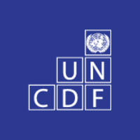 UNCDF Digital Financial Services Training for Policymakers and Regulators [Amount Upto 1 Cr]: Apply by Mar 8